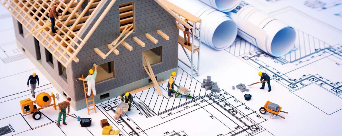 Kupujesz dom? Przeanalizuj szczegóły